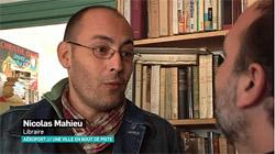 Canal +, La Nouvelle Edition à Goussainlivres